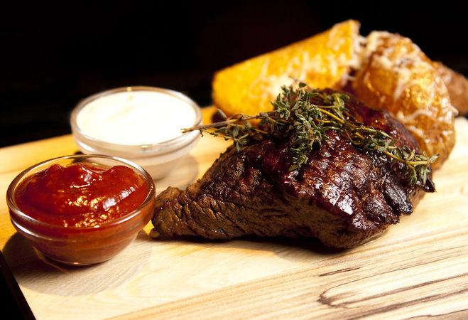 steik-iz-govyadini-gotov