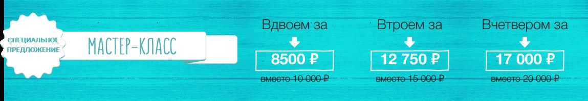 mk_5000