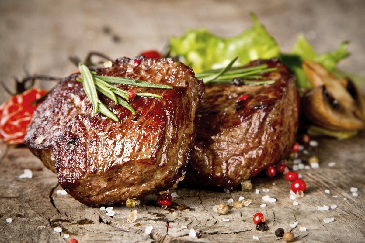 steik_minion